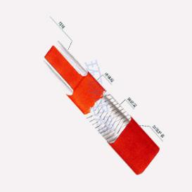 电伴热的功率取决于例行检查的内容和次数