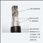 电伴热系统异常排除