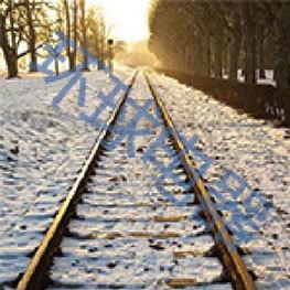 环球铁轨道岔加热系统优势